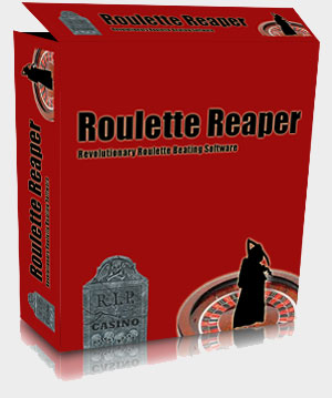 Roulette reaper free trial how to win roulette cheat